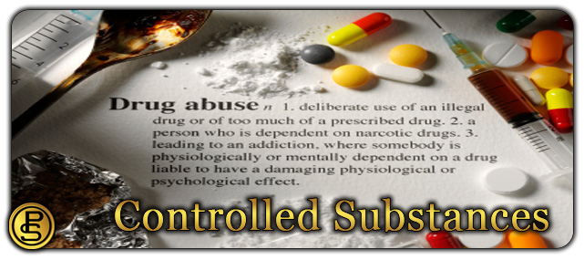 controlled substance Title: controlled substances/alcohol basic factsheet author: mary beth hines subject: compliance, safety, accountability keywords: the controlled substances/alcohol behavior analysis and safety improvement category (basic) is one of seven categories that the federal motor carrier safety.