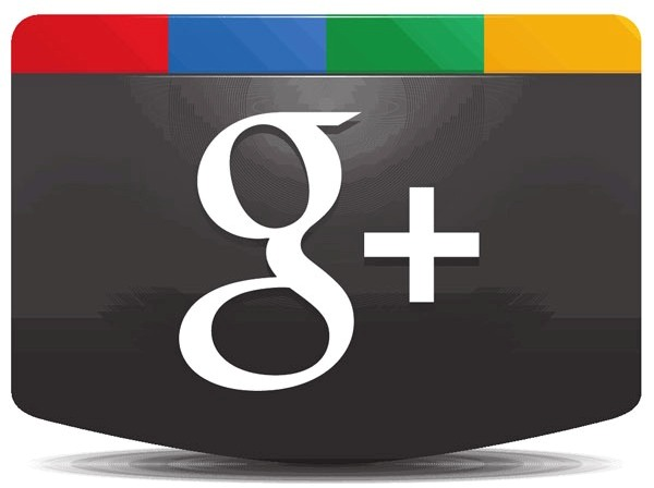 google-plus-one-logo-1-button