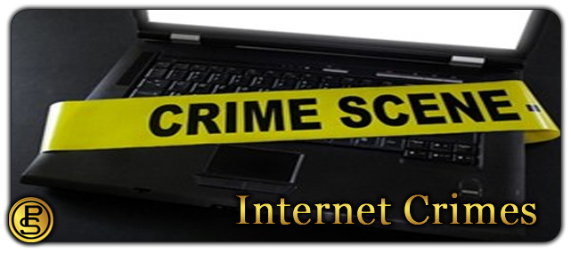 internet-crimes-lg