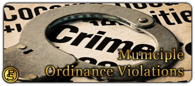 municiple-ordinance-violations-lg