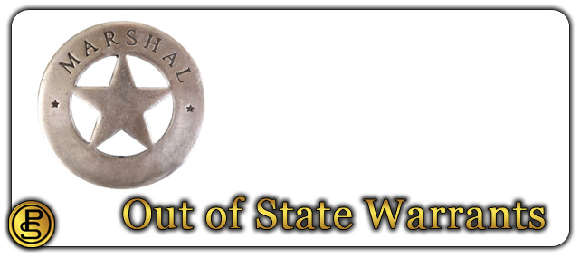 out-of-state-warrants-lg