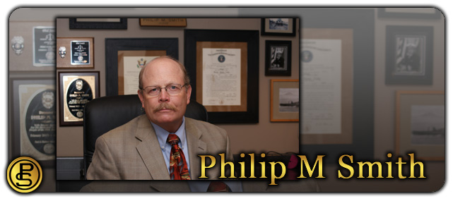 philip-smith-attorney-lg